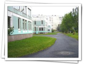 Детский сад №82
