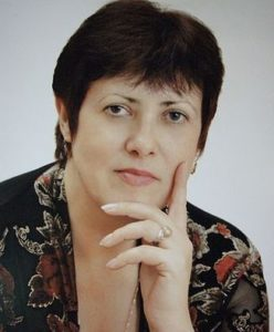 Хвалева Александра Анатольевна